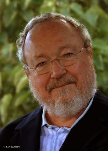 Thomas_Harris_Random_House_Books