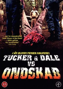 Tucker_and_Dale_vs_Ondskab