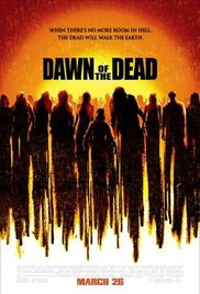 Dawn_of_the_Dead_2004